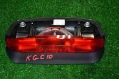 Стоп-сигнал / Toyota / Passo / KGC10 / 1KRFE / пробег 17000км / 81570-