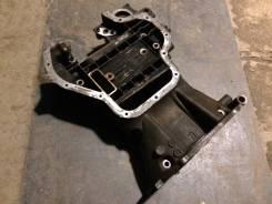 Поддон двигателя Toyota 1AZ