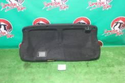 Обшивка крышки багажника. Lexus: GS460, GS350, GS430, GS300, GS450h 1URFE, 1URFSE, 2GRFSE, 3GRFE, 3GRFSE, 3UZFE