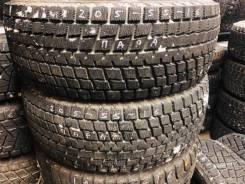 Bridgestone Blizzak MZ-03. Зимние, без шипов, 5%, 2 шт