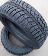 Laufenn I FIT Ice LW71, 235/75 R16