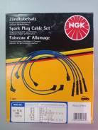 Провода зажигания RC-TE41 NGK