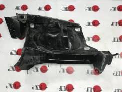 Лонжерон передний левый Toyota Aristo JZS160 JZS160 Lexus GS300 GS400