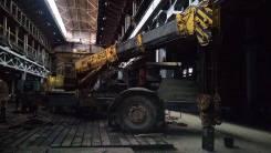 ТМЗ МКТТ-63, 1990