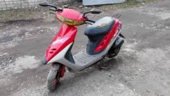 Honda Dio AF28 SR
