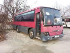 Продается автобус Daewoo BH090