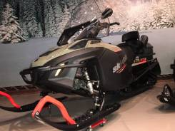 BRP Ski-Doo Expedition SE, 2018