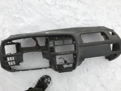 Торпеда для Suzuki Grand Vitara XL-7