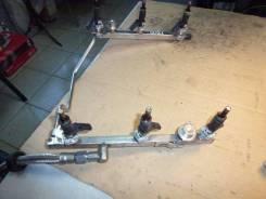 Форсунка инжекторная Mercedes M272 3.5