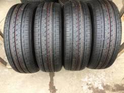 Bridgestone Duravis R660A, 235 65 R16