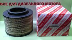 Фильтр воздушный 1kdftv 2kdftv 17801-0C010