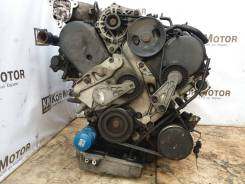 Двигатель в сборе. Kia K5 Kia Carnival K5