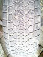 Bridgestone, 245/70 R15
