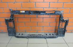 Рамка радиатора. Hyundai Elantra, MD Hyundai Avante, MD