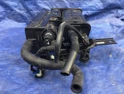 Угольный абсорбер для Хонда Срв 4 13-16
