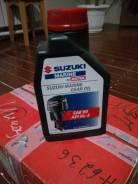 Масло моторное Suzuki Marine 1л. 12шт