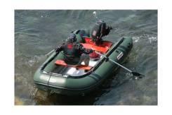 Продаю лодку Suzumar с двигателем Mercury