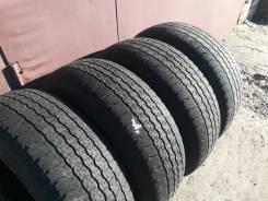 Bridgestone Dueler H/T 840, 265/65 R17 H