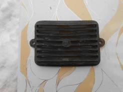 Верхняя крышка воздушного фильтра Восход