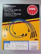 Провода зажигания RC-TE105 NGK