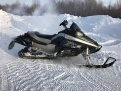 Arctic Cat Sno Pro 600, 2006