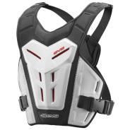 Защита тела EVS Revo 4 снегоход, мотоцикл, квадроцикл, сноуборд и пр
