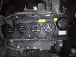 Двигатель ZD30 CRD Common Rail ZD30DDTi CRD