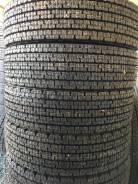 Dunlop Dectes SP002, 225/80 R17.5 LT