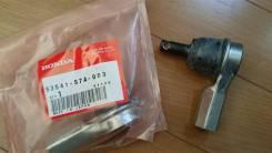Наконечник рулевой тяги Honda 53541-S7A-003