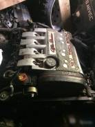 Двигатель Alfa Romeo 156 2.0 16V T.spark