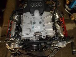Двигатель в сборе. Audi A6 allroad quattro Audi A8 Audi A7 Audi A6 CGWD, CGWA, CGWB. Под заказ