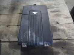 Крышка аккумулятора VW Jetta 2006-2011; A3 [8PA] Sportback 2004-2013