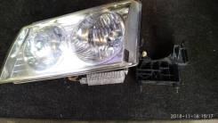 Продам фара RL N-Presage 30 кузов 1595RL