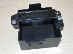Коробка аккумулятора Kawasaki KLX250 KLX D-Tracker