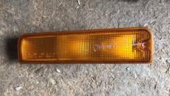 Поворотник Nissan Terrano 3380