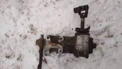 Рулевой редуктор ГАЗ 3110 Волга