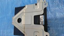 Блок управления двс. Suzuki Grand Escudo, TX92W Suzuki Grand Vitara H27A