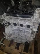 Контрактный мотор Nissan Qashqai J10  X-Trail T31 MR20 (2.0 л)