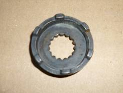 Шайба кикстартера 2T/4T двиг.139QMB 50сс CN (#213203.001161)
