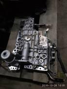 Блок клапанов Nissan CVT RE0F06A 317058E006. Nissan: Wingroad, Bluebird, Primera Camino, R'nessa, Serena, Avenir, Primera, Prairie, Sunny, Almera...