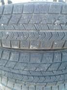 Bridgestone, 145/80R13