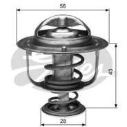 Термостат TH31282G1 (7412-10455)