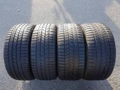 Pirelli Scorpion, 285/45R19, 255/50R19