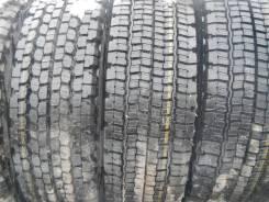 Bridgestone W990, 10.00R20