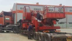 ЛТЗ Т-40М, 2008