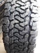 Roadcruza RA1100, 265/75R16