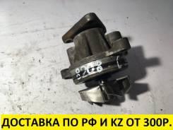 Помпа водяная Ford Mondeo III 2.0 CJBA CJBB / Mazda / Volvo T8208