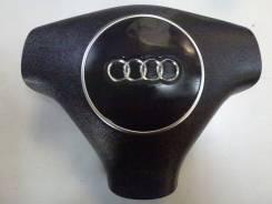 Подушка безопасности в рулевое колесо VAG 8E0880201AT6PS