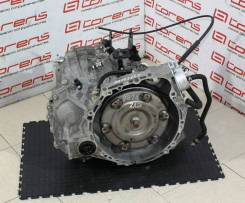 АКПП на Toyota Vellfire 2AZ-FE K112 01A 2WD. Гарантия, кредит.