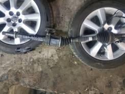 Привод правый Toyota Avensis AZT255 AZT250, 2Azfse